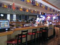 Picture of Stadium Sports Bar