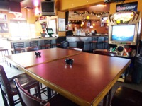 Picture of Park Tavern Bowling & Entertainment Center