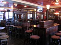 Picture of Liffey Irish Pub