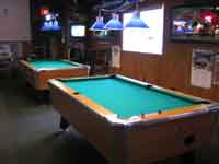 Picture of Hawk's Sports Bar & Grill