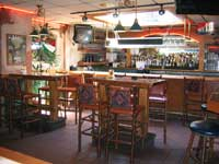 Picture of Boca Chica Restaurante Mexicano & Cantina