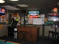 Picture of Shaw's Bar & Grill