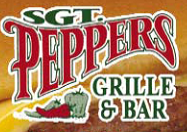logo of Sgt. Peppers Grille & Bar