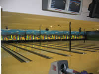 Picture of Elsie's Restaurant, Bar & Bowling Center