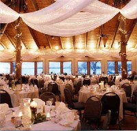 Picture of Bayside Grille - BayView Event Center