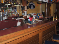 Picture of Lone Spur Grill & Bar
