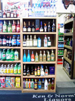 Picture of Ken and Norm's Liquor