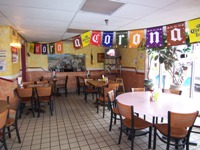 Picture of El Mariachi Restaurant<br> Grocery and Bakery