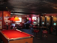 Picture of Jersey's Bar & Grill