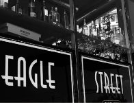 Picture of Eagle Street Grille