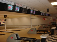 Picture of Country Club Lanes