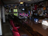 Picture of Boondock's Bar & Grill