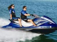 Picture of Bay Rentals Jet Ski rentals on Lake Minnetonka