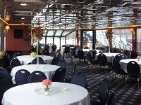 Picture of Paradise Charter Cruises of Mississippi