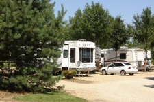 Picture of St Paul East RV Park