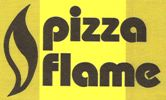 logo of Pizza Flame