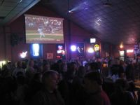 Picture of Neisen's Sports Bar and Grill