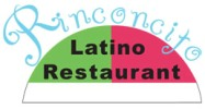 logo of Rinconcito Latino Restaurant
