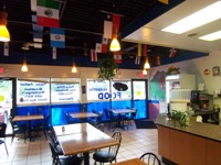 Picture of Rinconcito Latino Restaurant