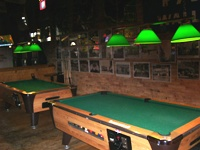 Picture of Alary's Bar