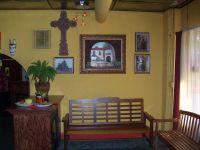 Picture of La Cucaracha Restaurante