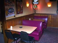 Picture of Valley Lounge Sports Pub and Grill