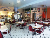 Picture of Guayaquil Restaurant