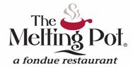 logo of Melting Pot, The