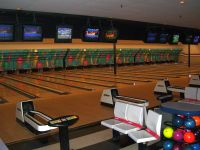Picture of Bogart's Nightclub / Apple Place Lanes