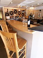 Picture of Ursula's Wine Bar & Cafe