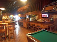 Picture of Jethro's Char-House & Pub