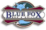 logo of Blue Fox Bar & Grill