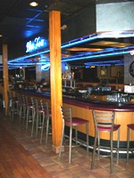 Picture of Blue Fox Bar & Grill