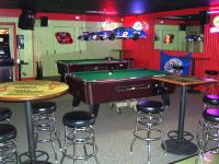 Picture of Doc's Sport Bar