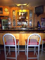 Picture of Standing Room Only Bar & Grill