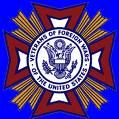 logo of VFW Post 295- South St. Paul