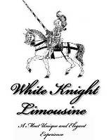 logo of White Night <br>City View Limousine