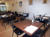 Picture of Evergreen Chinese Restaurant