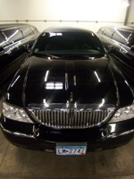 Picture of Total Luxury Limousine