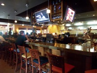 Picture of Woody's Grille