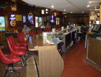 Picture of Lions Tap<br> Family Restaurant