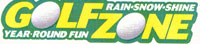 logo of Golf Zone