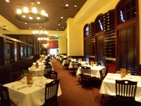 Picture of Fogo De Chao