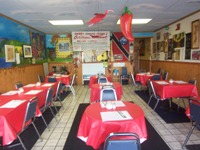 Picture of Harry Singh's Original Caribbean Restaurant