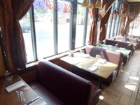 Picture of Cafe Ena Latin Fusion Cuisine