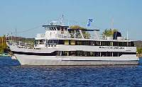 Picture of Afton Hudson Cruise Lines