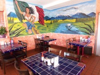 Picture of Dominguez Family Restaurant