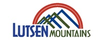logo of Lutsen Mountains