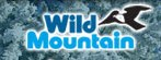 logo of Wild Mountain & Taylors Falls Recreation