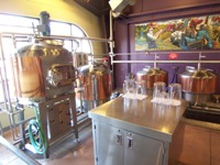 Picture of Vine Park Brewing Company